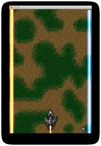 tiled_background