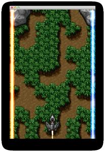 tiled_background_2